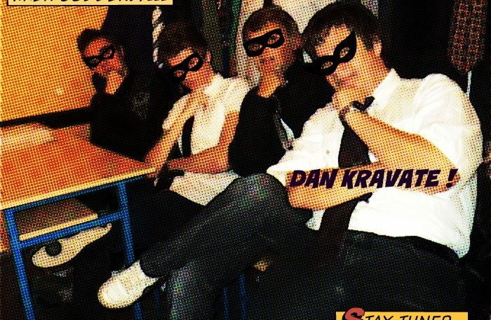 dan-kravate-stripovani