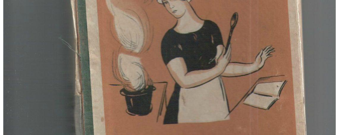 prakticna-kuharica-najava